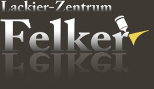 Lackierzentrum Felker